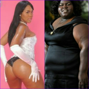 Precious or Deelishis