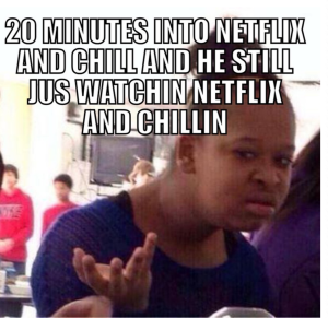 20 Mins