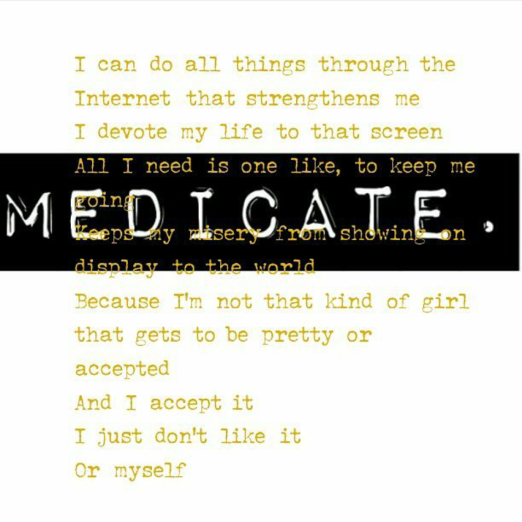 medicate-w-poem